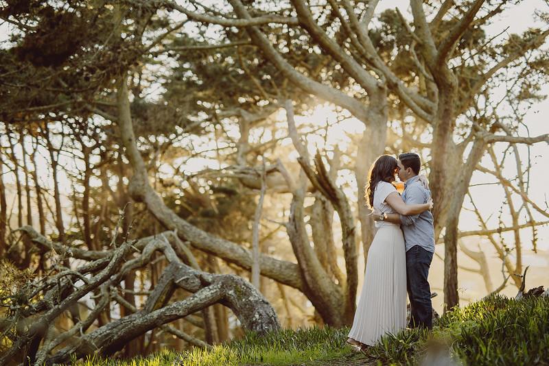 Katie+Kayvon_Engaged - 0058.jpg