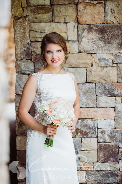 1 - Bridesmaids