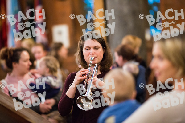 Bach to Baby 2017_HelenCooper_Clapham-2017-12-21-25.jpg