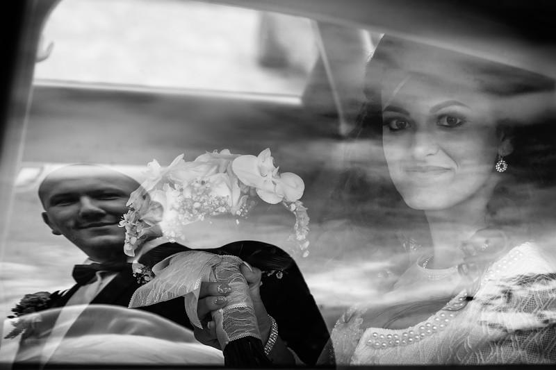nunta_esküvő (13).jpg