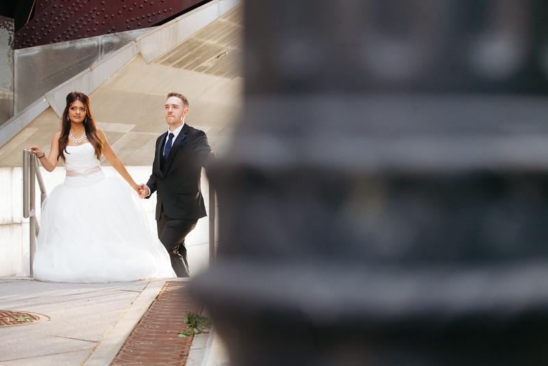 Le Cape Weddings_Bianca + Andrew Engagement-40.jpg