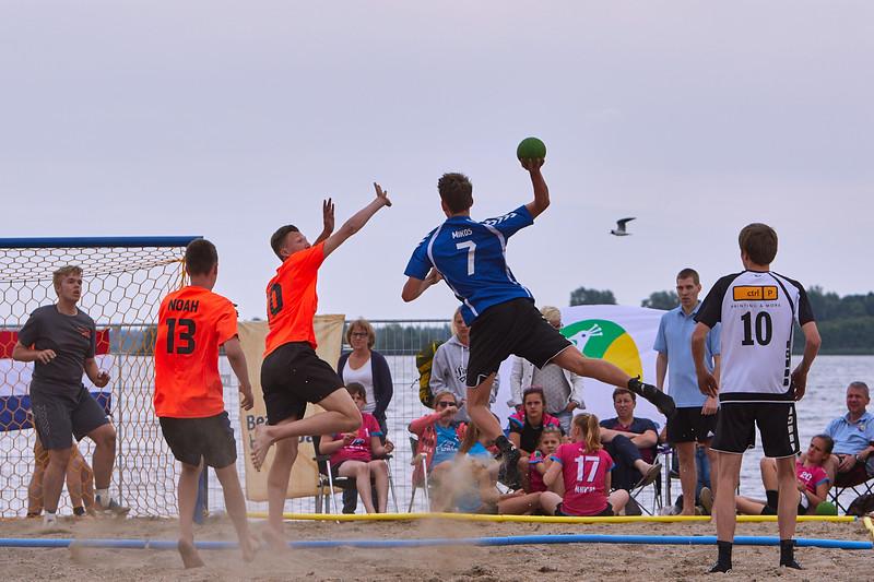 Molecaten NK Beach Handball 2015 dag 2 img 347.jpg