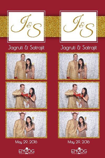 JagrutiSatrajit_20.jpg