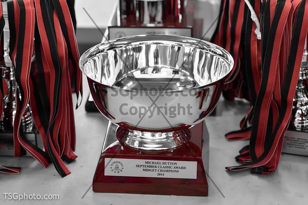 2014 Aces Hutton Tournament