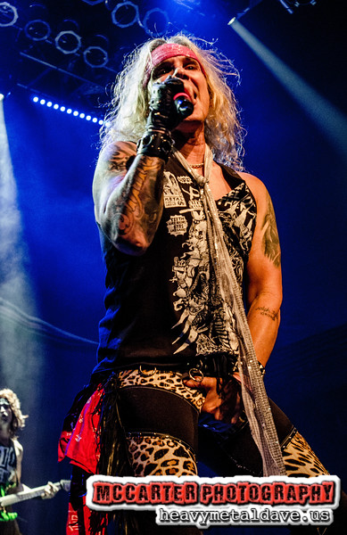 20170810-Concert 2017-Steel Panther-House of Blues-8021.jpg