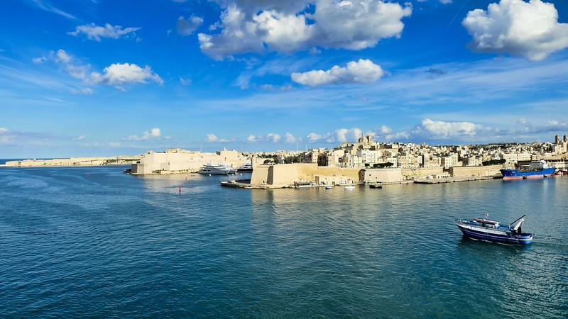 Malta 11-6-18