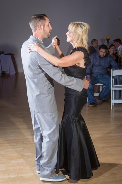 Wedding - Thomas Garza Photography-502.jpg