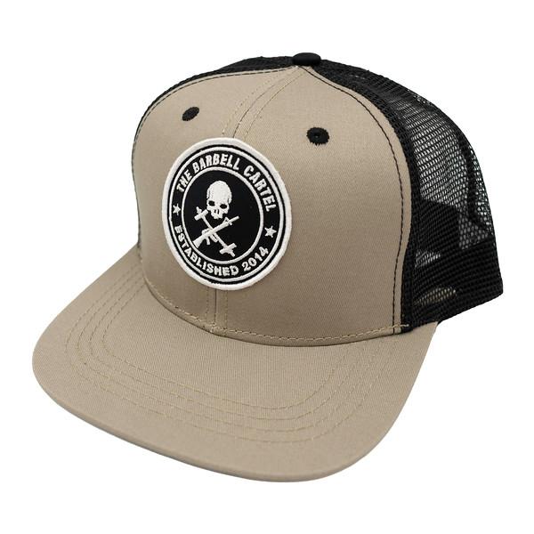 Hat13.jpg