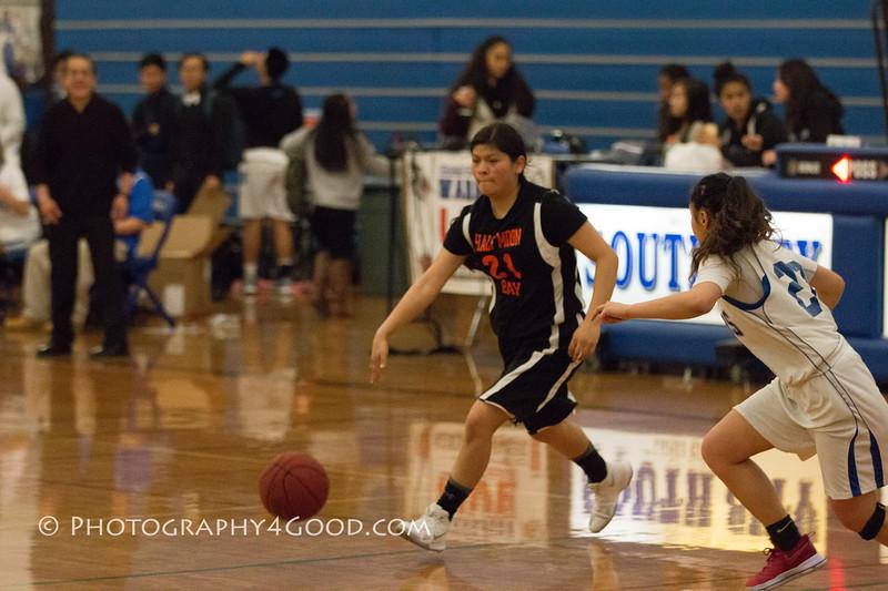 JV Girls 2017-18 Basketball-7647.jpg