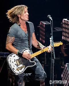Keith Urban (AMP)