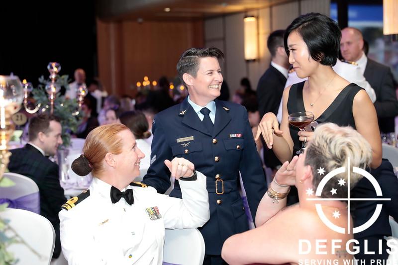 ann-marie calilhanna- military pride ball @ shangri-la hotel 2019_0606.JPG