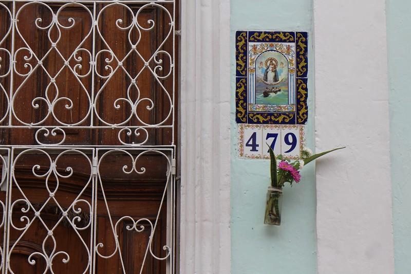 Cuba - 312.jpg