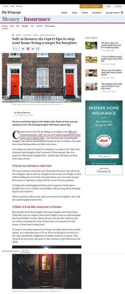 Screenshot_2019-10-17 6 expert tips to stop your home being a target for burglars.png