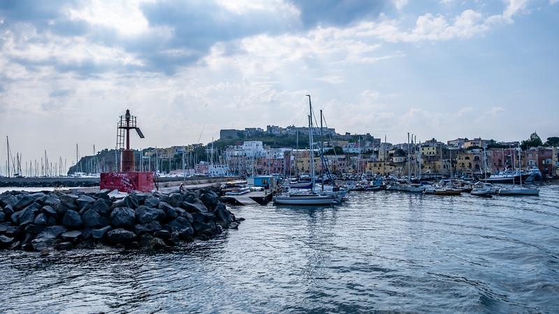 Naples & Procida all-269.jpg