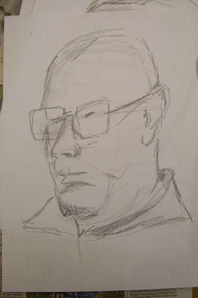portrait-44.jpg