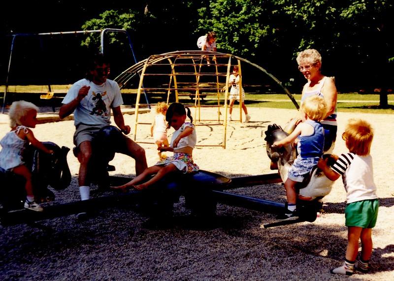 Oma100 Summer 91.jpg