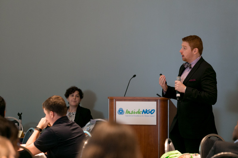InsideNGO 2015 Annual Conference-0373.jpg