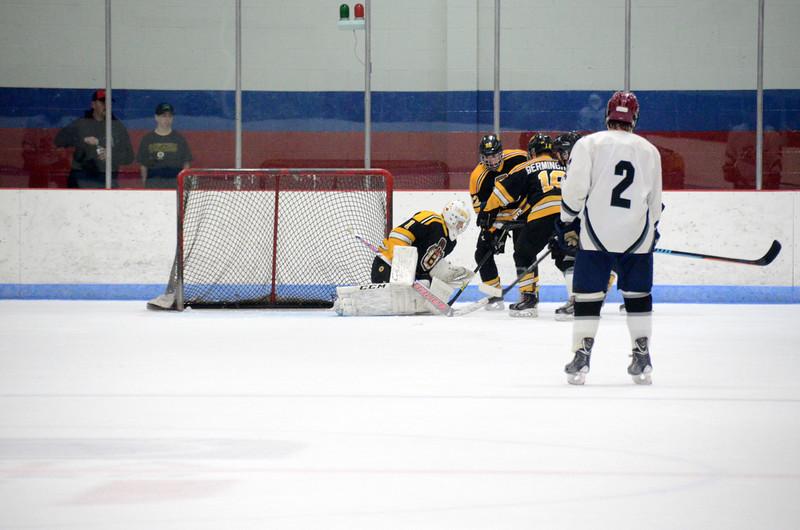 141005 Jr. Bruins vs. Springfield Rifles-118.JPG