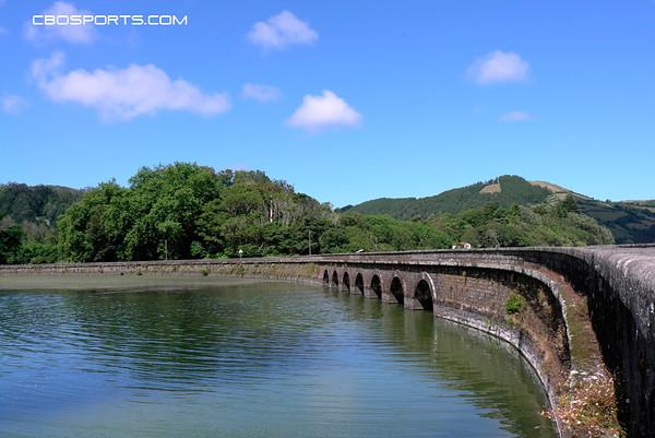 Sao Miguel - Azores - Portugal - 2013