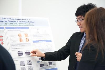 2013 Graduate Research Symposium