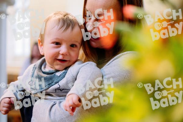 © Bach to Baby 2019_Alejandro Tamagno_Wimbledon_2020-02-15 029.jpg