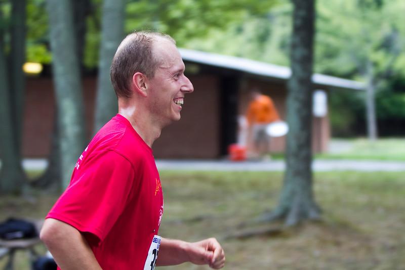 marathon10 - 465.jpg