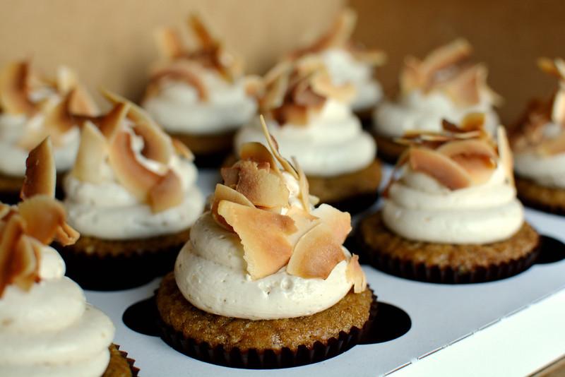 Cupcakes! - 07.jpg
