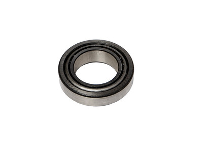 JCB 3CX FASTRAC TRANSMISSION REAR BEARING 65 X 38 X 18.5MM