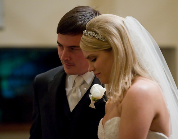 Bridal and Portraits