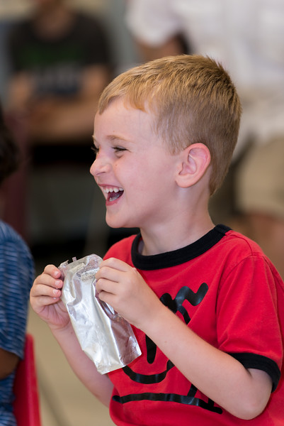 Paiges 4th Birthday Party (2013)-28.jpg