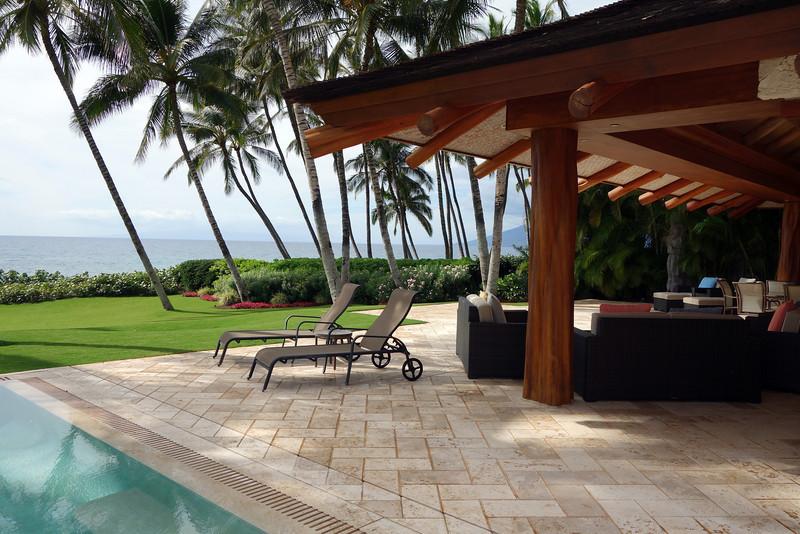 2014-02-15-0002-Maui-Hale Ohia.jpg