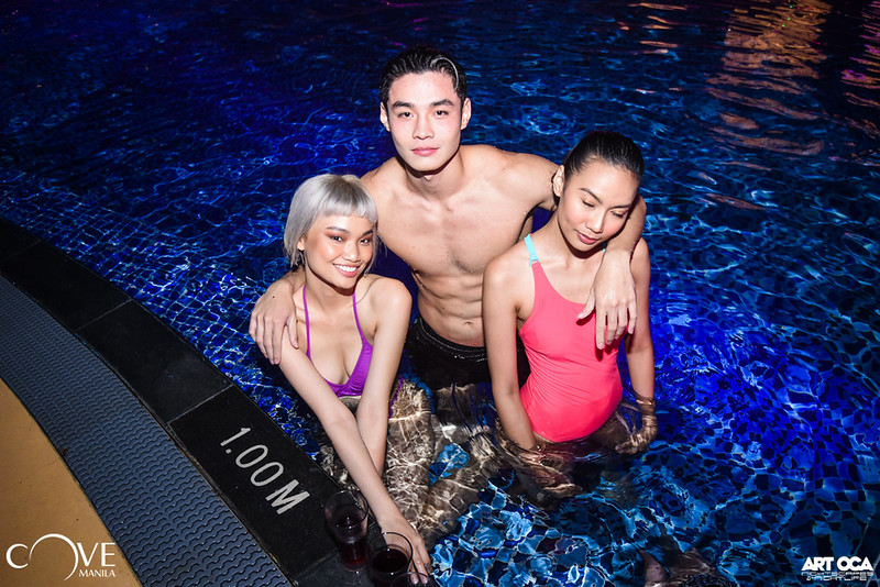 Deniz Koyu at Cove Manila Project Pool Party Nov 16, 2019 (88).jpg