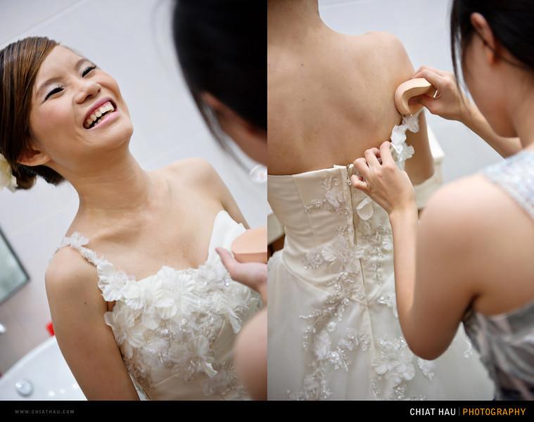 Chiat Hau Photography_Wedding_Soon Tat   Khy Lynn Ipoh Actual Day Wedding Morning-38a.jpg