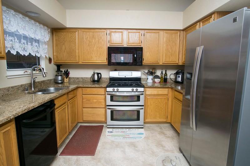 kitchen cc.jpg