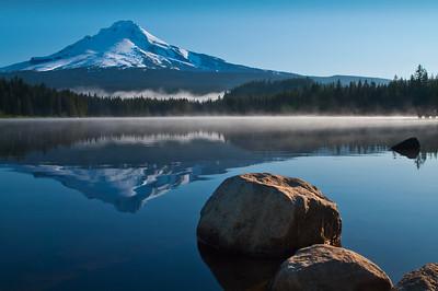 Mount Hood, OR