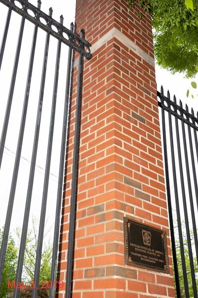 2019-05-03-Veterans Monument @ S Evans-021.jpg