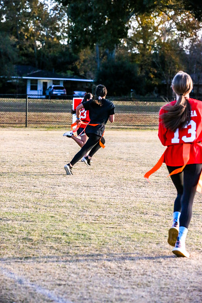 20191124_TurkeyBowl_118701.jpg