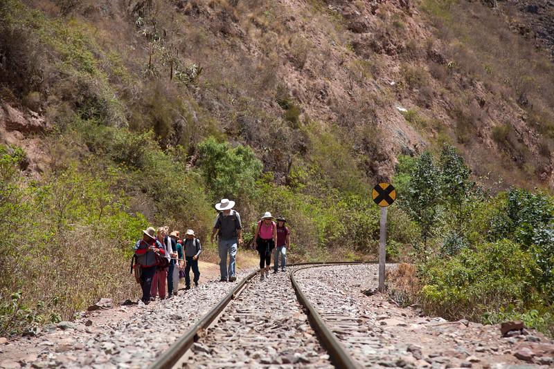 Peru_173.jpg