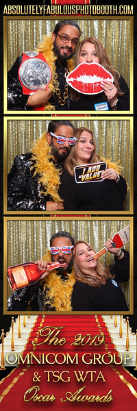 Absolutely Fabulous Photo Booth - (203) 912-5230 -191003_164347.jpg