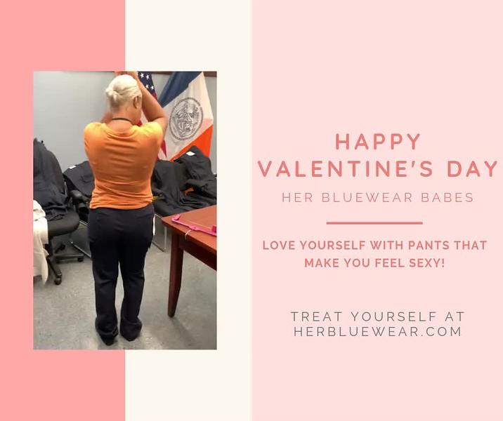 ValentineHBWU.mp4