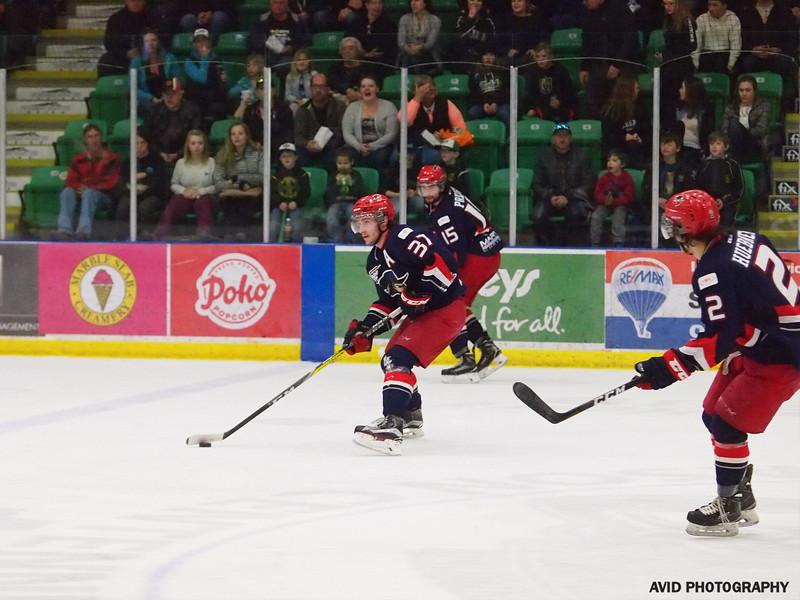 Okotoks Oilers vs Brooks Bandits April 4th AJHL (56).jpg
