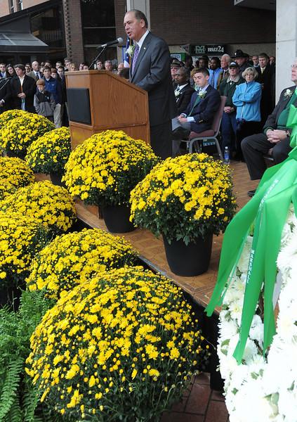 Memorial Service1569.jpg