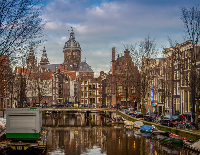 Missing Amsterdam (1 of 1).jpg