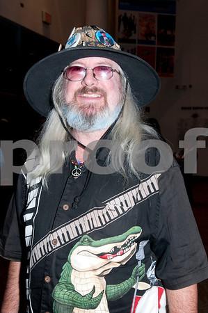 Robert Cray 2013