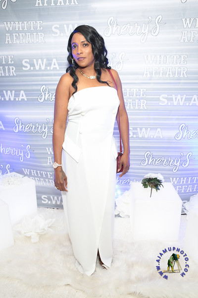 SHERRY SOUTHE WHITE PARTY  2019 re-47.jpg