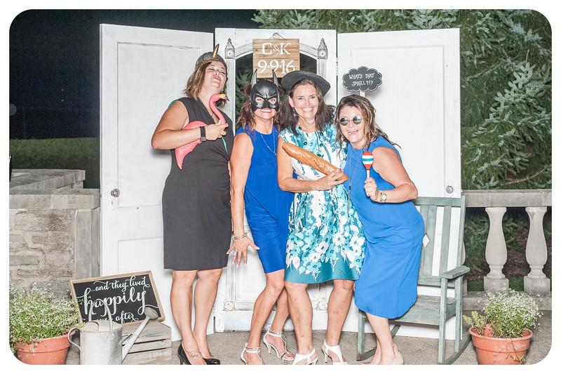Kory+Charlie-Wedding-Photobooth-22.jpg