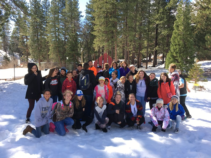 Winter camp 2017 056.JPG