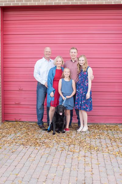 reddoorfamily.jpg
