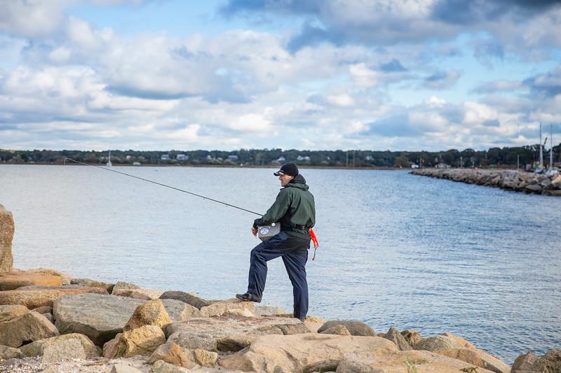 marthasvineyardderbyflyfishing.bcarmichael2018 (52 of 69).jpg