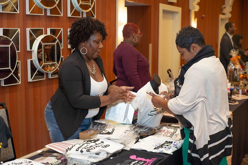Rainie Howard Fall 2018 Conference-05003.jpg